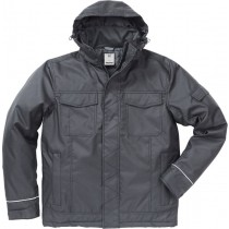 Winter jacket 4001 PRS