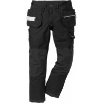 Craftsman trousers 2090 NYC