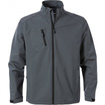 Acode WindWear soft shell jacket 1476 SBT