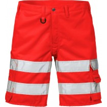 High vis shorts cl 2 2528 THL