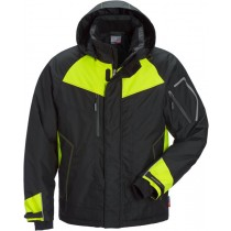 Airtech® winter jacket 4410 GTT