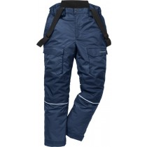 Winter trousers  2698 GTT