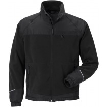 Windproof fleece jacket 4411 FLE