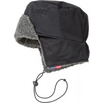 Winter hat 9105 GTT