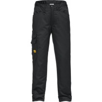 ESD trousers 2080 ELP