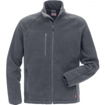 Fleece jacket 4004 FLE