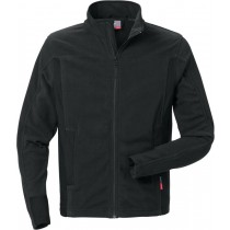 Micro fleece jacket 4003 MFL
