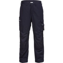 Flamestat trousers 2144 ATHS