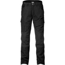Service stretch trousers 2526 PLW