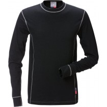 Flamestat long sleeve t-shirt 7026 MOF