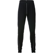 Flamestat long johns 7027 MOF