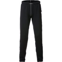 Flamestat fleece long johns 7045 MFR