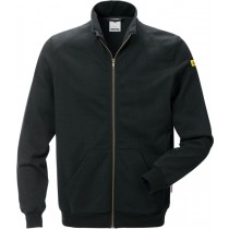 ESD sweat jacket 4080 XSM