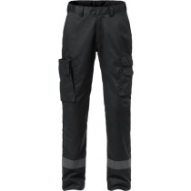 Fusion Service stretch trousers 2116 STFP
