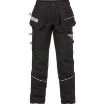 Craftsman trousers 2130 FAS