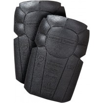Knee protection 9200 KP