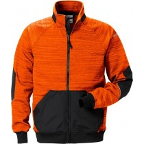 Gen Y sweat jacket  7052 SMP