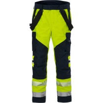 Flamestat high vis GORE-TEX® trousers cl 2 2095 GXE
