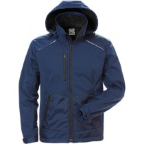 Soft shell jacket  4060 CFJ