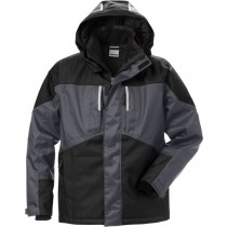 Airtech winter jacket  4058 GTC