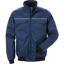 Winter jacket  4819 PRS