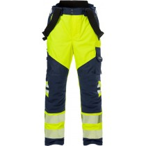 High vis trousers  2515 GTT