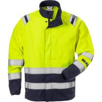 Flamestat jacket  4016 FSS