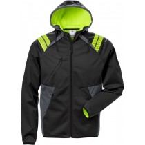 Softshell jacket  7461 BON