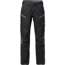 Fusion Trousers woman  2554 STFP