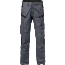 Fusion Trousers  2552 STFP