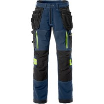 Stretch trousers  2566 STP