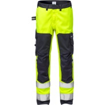 Flamestat trouser cl 2 2161 ATHF