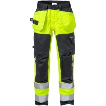 Flamestat trouser cl 2 2167 ATHF