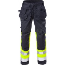 Flamestat trouser cl 1 2171 ATHF