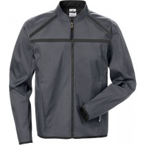 Fusion Soft shell jacket  4557 LSH