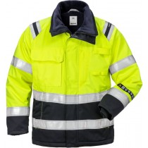Flame winter jacket wo cl 3 4285 ATHS