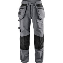 Craftsman trousers 2538 GRN