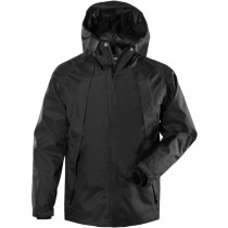 Shell jacket 4922 GRS