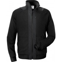 Fleece jacket 4921 GRF