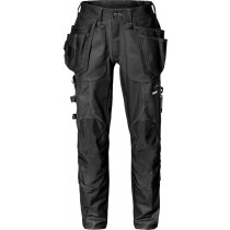 Trousers woman 2605 FASG