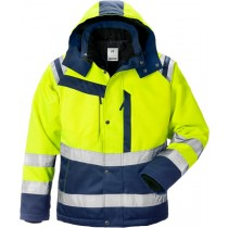 High vis jacket 4143 PP