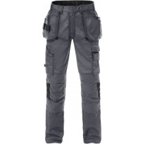 Craftsman trousers 2595 STFP
