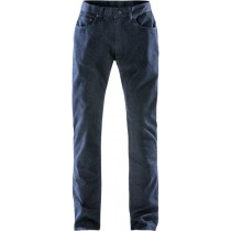 Stretch trousers wo 2624 DCS
