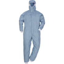 Cleanroom coverall 8R220 XR50