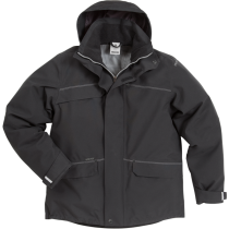 GORE-TEX® shell jacket 4863 GXB